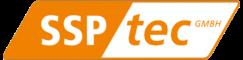 SSP-tec GmbH